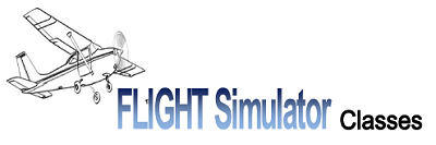 Uploaded Image: /uploads/images/Challenger-Center-Flight-Sim.png