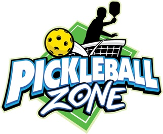 Uploaded Image: /uploads/images/PICKLEBALL SMALL.jpg
